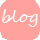 blog 40x40