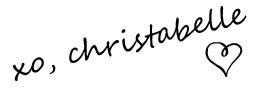 christina carathanassis