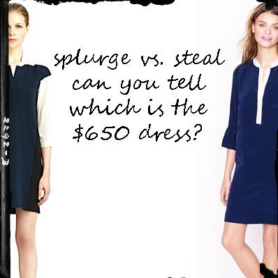 S vs S 1