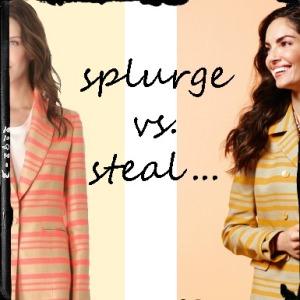 Splurge steal Jan 22 for site
