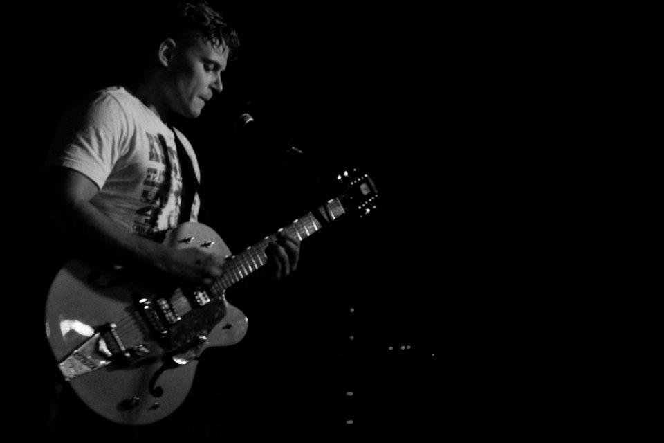 Billy Magnussen - RFRPhoto Credits: