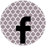 fb new button moroc no words