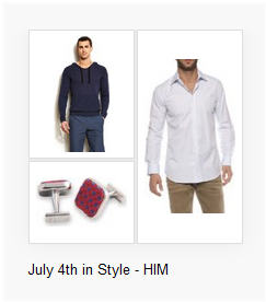 July HIM copy
