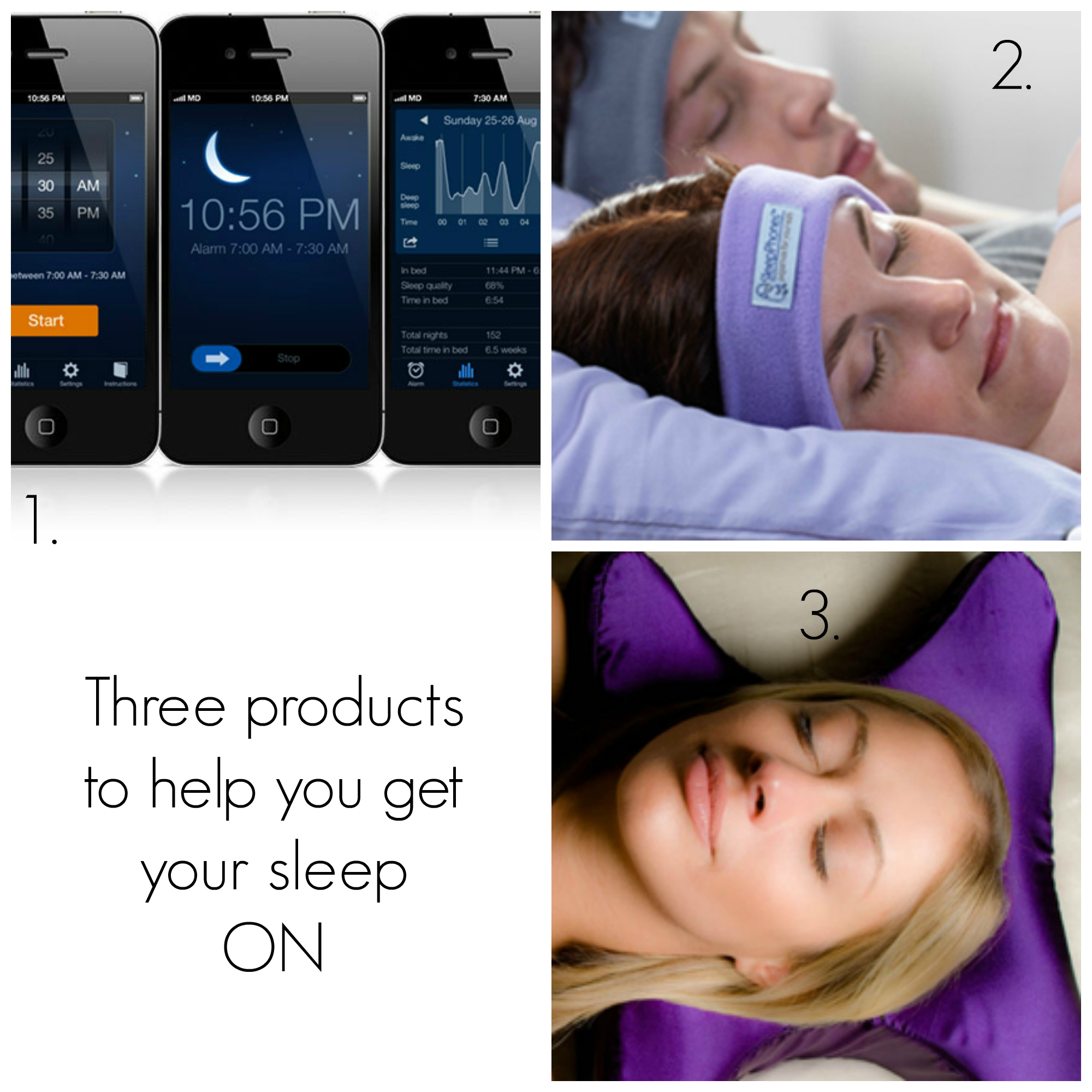 Get Better Sleep. how to sleep better, Tips on getting a better night's sleep