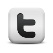 twitter_white with black