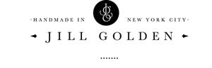Jill Golden logo