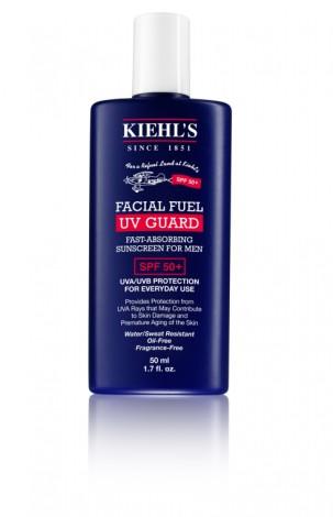 Facial Fuel UV