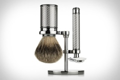 baxter-safety-razor-set-xl