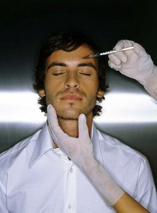 Botox-for-Men-Guide
