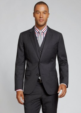 suit_charcoalslim_tall_01_2