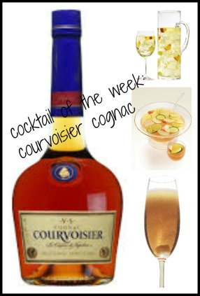 Courv Cocktail